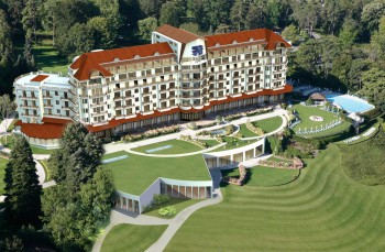 hotel-royal-resort
