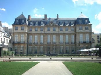 1200px-Musée_Picasso_Paris_coté_jardin