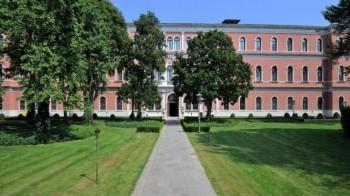 San-Clemente-Palace-Kempinski-photos-Exterior-Exterior-View